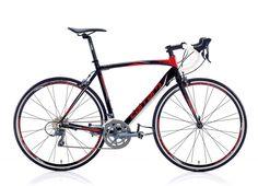 """28"""" CARRARO CR-RACE 022 ERKEK YARIŞ 16-V - Carraro Bisiklet"""