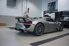Spider • • • • • • • #autogespot #amazingcars247 #carporn #cars #carphotography #amg #jdm #instacar #bmw #porsche #toyota #ferrari #lotus #lamborghini #audi #ford #montereycarweek #itswhitenoise #supercardaily700 #gtspirit #supercars #blacklist #motorsport #vintageracing #drivetastefully #rennlist #instacar #automotive #918spyder #v8 #hybrid #montereylocals - posted by Tommy Kallgren https://www.instagram.com/tkallgrenphoto - See more of Monterey Car Shows at http://montereycarshows.com