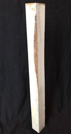 Holly Lumber 1 X 5 8 35 2