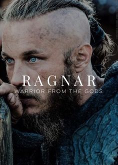 """Whatever you think he will do he will always do the opposite,"" - Siggy, Vikings - Ragnar Lothbrok Viking Names, Norse Names, Norse Goddess Names, Norse Mythology, Names Girl, Guy Names, Pretty Names, Cool Names, Fantasy Names"
