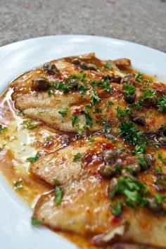 Fish in Caper Lemon Sauce.jpg