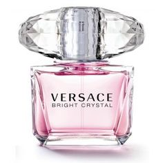 Versace Bright Crystal EDT 50 ml - Bayan Parfümü #bayanparfümleri #parfüm #alışveriş #indirim #trendylodi #moda #style #aksesuar #bayanparfümü #kozmetik #bakım