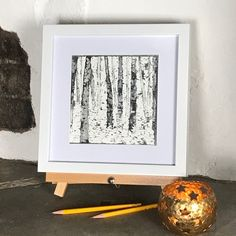 Instagram Site, Prints For Sale, Gouache, Countryside, Layering, Woodland, Wildlife, Tapestry, Snow