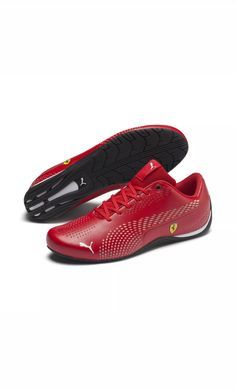 Lightweight,comfortable and stylish(sure to turn heads) Shoes Men, Shoe Boots, Shoes Sandals, Puma Cat, Cat Logo, Puma Mens, Ferrari Logo, Athletic Shoes, Slippers