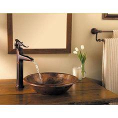 9 best waterfall bathroom faucet images waterfall faucet rh pinterest com