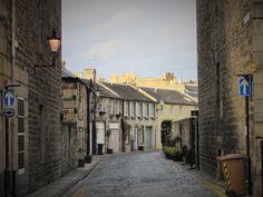 Edinburgh Part 2 Stockbridge Edinburgh, Weekends Away, Capital City, This Is Us, Teacup, Day, Champagne, Travel, Posts