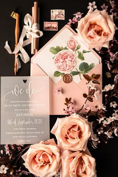 Let our designers create dream wedding invitations especially for you ! Acrylic Wedding Invitations, Affordable Wedding Invitations, Personalised Wedding Invitations, Destination Wedding Invitations, Elegant Wedding Invitations, Wedding Invitation Cards, Wedding Matches, Summer Wedding, Engagement Rings