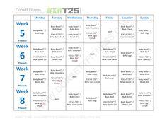 focus t25 quick start guide