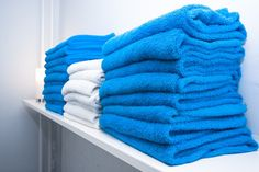 How Often You Should Wash Your Bras, Sheets & Body