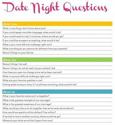 love, love these questions. Easily re-phrased for any stage of a relationship. dating after divorceLove, love, love these questions. Easily re-phrased for any stage of a relationship. dating after divorce Relationship Stages, Relationship Questions, Dating Questions, Healthy Relationships, Serious Relationship, Love Questions, Questions For Married Couples, Relationship Repair, Relationship Fights