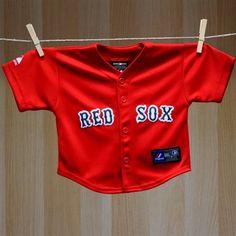 43 Best MLB Baby Baseball Clothes by LittleSportFan.com images ... b262cd3c6