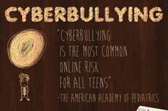 Cyber Bullying Facts callnerds.com