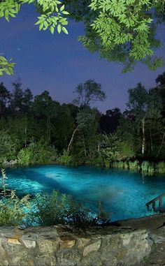 Ichetucknee Springs State Park   Travel   Vacation Ideas   Road Trip   Places to Visit   Fort White   FL   Tourist Attraction   Swimming Hole   Nature Reserve   Hiking Area // 12087 SW US Highway 27, Fort White, Florida 32038 USA