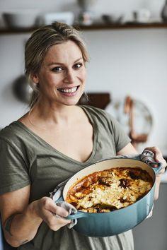 Paneer-munakoisopaistos on syksyn täydellinen juhlaruoka Michael Kors Watch, Vegetarian Recipes, Watches Michael Kors, Vegetable Dip Recipes