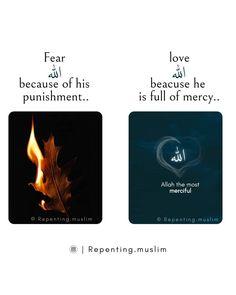 Quotes Arabic, Islamic Love Quotes, Allah Quotes, Islamic Inspirational Quotes, Quran Quotes, Duaa Islam, Islam Hadith, Allah Islam, Alhumdulillah Quotes