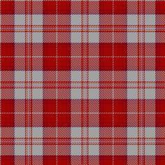 Information from The Scottish Register of Tartans #Menzies #Red #Tartan