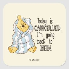 Winnie The Pooh Quotes, Winnie The Pooh Friends, Disney Winnie The Pooh, Winnie The Pooh Birthday, Sleep Quotes, Cute Good Morning, Iphone Cases Disney, App Logo, Pooh Bear