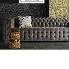 #follemente #inlove with this #sofa  #wantit 4 #nextspazioliberostore #spazioliberobestlowcostdowntown  #spazioliberoarredadal1987