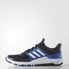 adidas - Zapatillas deportivas adipure 360.3