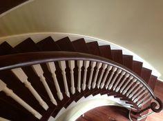 Stairs Designs Photos & Remodel ⋆ Staircase Ideas Toronto