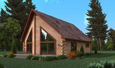 Wausau Homes Kickapoo Floor Plan
