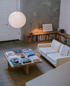 Interior Exterior, Home Interior Design, Interior Architecture, Interior Decorating, Home Living Room, Living Spaces, Interior Inspiration, Room Decor, House Design