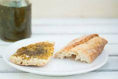 Kiwi-Marmelade ohne Gelierzucker