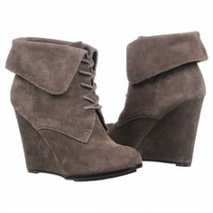 9506cfdc03d1 74 Best Boots images   Boots women, Cowboy boot, Cowboy boots