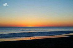 Atardecer en Rota (Cádiz) / Sunset over Rota (Cádiz), by @sergiosev83