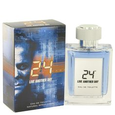 Fragrances Lacoste Essential Eau De Toilette Pour Homme 125 Ml Men's Fragrances New & Boxed Carefully Selected Materials