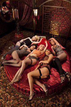 Hudgens sweet melodies vanessa 2011 nude