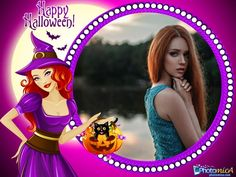 Happy halloween!  http://photomica.com/cards/Halloween_Greeting_Card.php