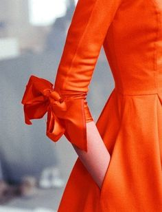For me, it's always about the details. Plus, this may be one of my favorite colors...still deciding.