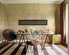 Office by Nate Berkus