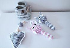 moa Crochet Toys, Crochet Baby, Knit Crochet, Eco Friendly Toys, Cute Stuffed Animals, Chrochet, Design Your Own, Diy Baby, Baby Toys