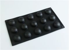Semi Sphere Mould / Cake Pops mould£4.99
