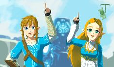 Ben Drowned, Legend Of Zelda Breath, Games Images, Link Zelda, Cool Books, Twilight Princess, Breath Of The Wild, Super Smash Bros, Videogames