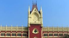 """Justice G C Gupta sworn-in as the Chief Justice of Calcutta High Court by West Bengal Governor   Justice G C Gupta was on Wednesday administered oath as Chief Justice of Calcutta High Court by West Bengal Governor K N Tripathi. """"The oath of a judge is a complete code of conduct and it incorporates in itself all the standards"""" Justice Gupta said in his speech after taking oath as the Chief Justice. Chief Minister Mamata Banerjee attended the swearing-in alongwith state Finance Minister Amit…"""