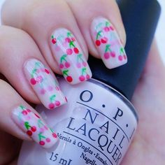 Instagram media by seizethenail  #nail #nails #nailart . Made by layering nail transfers and varnish and topcoats?