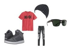 """Men's Outfits"" by lexidonovan on Polyvore featuring Gap, Philipp Plein, adidas, Heat Holders, Spy Optic, men's fashion and menswear"