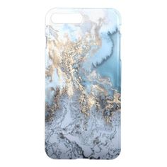 Gold Marble iPhone 7 Case - Cheap Phone Cases For Iphone 8 - Ideas of Cheap Phone Cases For Iphone 8 - Gold Marble iPhone 7 Case Iphone 8, Iphone 7 Coque, Iphone 7 Plus Cases, Apple Iphone, Iphone Wallpaper Pink, 1440x2560 Wallpaper, Iphone Backgrounds, Wallpaper Backgrounds, Wallpapers Android