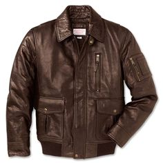 1e4dff658f8b2 Jacket Ideas For Men. Find out some good guys fashion. With so much style  for guys to pick from nowadays