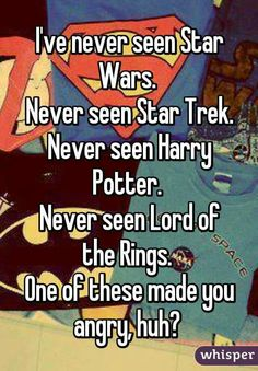 All of them did  Long live fandom!!!!!!!!