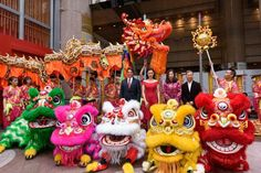 If you want to visit Asia particular Hong Kong, it is best to travel to this beautiful country on January. One reason is that this country offers remarkable events during the holiday seasons and thousands of tourists worldwide are visiting here. When talking about one of the biggest celebrations in the country next year, this has to be the upcoming Hong Kong Dragon and Lion Dance 2017. They celebrate this annual colorful and fascinating event on January 1-2 with the remarkable performances…