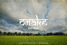 Omake image