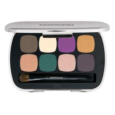 #bareMinerals READY Eyeshadow 8.0: The September Issue #limitededition #holiday