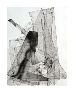 batholith monoprint 6 abstract thom filicia our product ca art pinterest walls