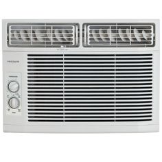 534 Best Air Conditioners Images Air Conditioners Coolers