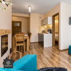 Apartament Nosal - zapraszamy! #poland #polska #malopolska #zakopane #resort #apartamenty #apartamentos #noclegi #livingroom #salon
