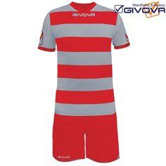 626546be1 kit rugby kitc42 2712 GIVOVA-Makedonias-Thrakis-GREECE